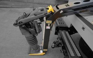 XL Tool Lifter
