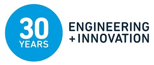 30 Years Engineering and Innovation