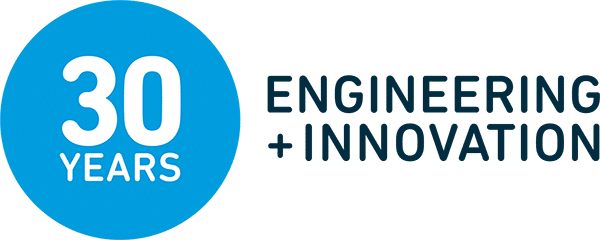 30 Years Engineering & Innovation